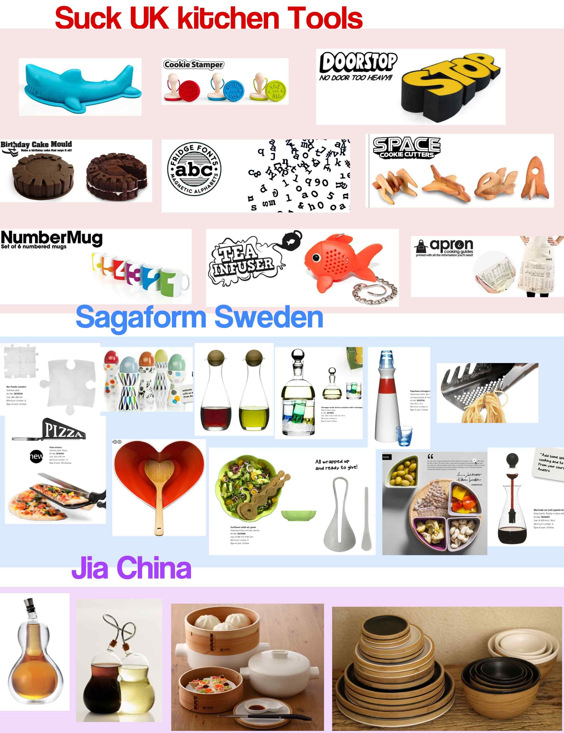 food_tools